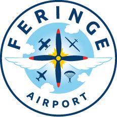 Feringe Airport